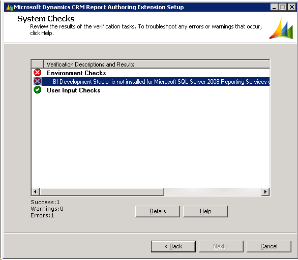 microsoft crm 2011 and sql server 2012 support microsoft dynamics