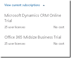 Licensing Logic: What Am I Actually Getting by Licensing Office 365?