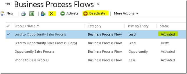 microsoft office configuration process how to turn off